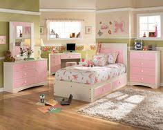 granite top bedroom furniture interior decorations for bedrooms