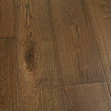 oak hardwood flooring home depot malibu wide plank french oak stinson 3 8 in t x 6 1 2 in w x