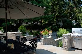 Garden Ideas And Outdoor Living Magazine Garden Ideas Ny Ct Landscape Design Landscaping Ideas Ny Ct