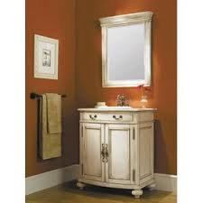 Madison Bathroom Vanities by 26
