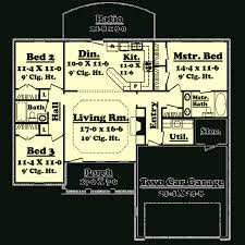 3 feet plan baby nursery 1400 square foot house plans house plans to square