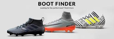 football boots adidas puma nike kids u0026 mens mercurial ace cr7