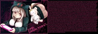 long haired boy punishment tg stories age regression tg favourites by 13thomel on deviantart