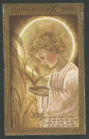 169 best infant of prague child jesus images on pinterest