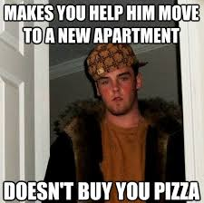 Moving Pictures Meme - the 12 memes of moving day estately blog