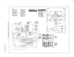 rv ac wiring coleman rv air conditioner wiring diagram coleman rv