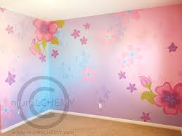 professional muralist in san diego county anna vieth parker professional muralist in san diego county anna vieth parker custom wall murals and decorative finishes also serving temecula and riverside county