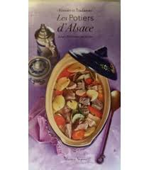 cuisiner avec ce que l on a dans le frigo livre cuisiner avec la poterie de soufflenheim la cuisine
