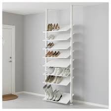 shoe and boot cabinet shelves compact shoe storage shoe and boot storage thin shoe