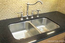 Sink Size Kitchen Kitchen Sink Sizes Standard Kitchen Sink Dimensions