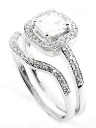 brengagement rings ireland halo engagement rings dublin ireland valentina diamonds