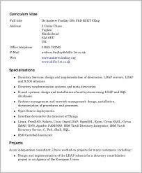 free resume template pdf free printable resume templates pdf resume resume exles