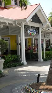 covered outdoor seating bahamas paradise island a little bit about a lot of things a