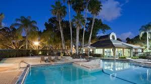 pompano beach fl apartments for rent realtor com