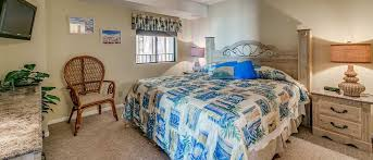 3 Bedroom Condos Myrtle Beach Sea Castle Myrtle Beach 3 Bedroom Condo Myrtle Beach Condo World