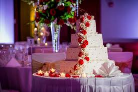 indian wedding planners nj rsvp events llc indian wedding planner new jersey