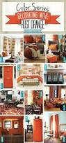 Best 25 Kitchen Colors Ideas Interior Orange Paint Colors U2013 Alternatux Com