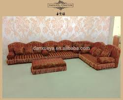 Sofa Covers Online Shopping India Arab Sofa Arab Sofa Suppliers And Manufacturers At Alibaba Com