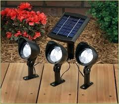 the best solar lights best landscape solar lights best landscape lights outdoor walkway