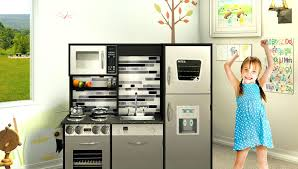 kitchen collections appliances small kitchen collection centralia washington cabinet play awesome