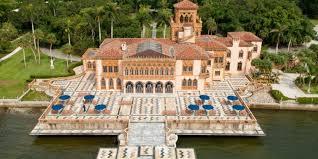 wedding venues in ta fl castles in florida for weddings wedding ideas 2018