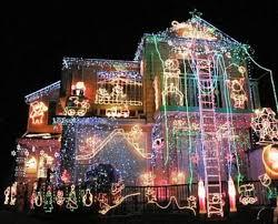 outside christmas lights vibrant creative large outside christmas lights ornaments lighted