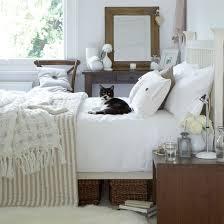 Cosy Warm Bedroom Ideas Hungrylikekevincom - Cosy bedrooms ideas