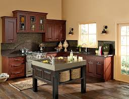 Kitchen Countertops Quartz by 38 Best Elegant Solutions Cambria Kitchens Images On Pinterest