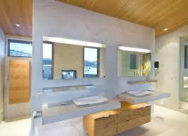 How To Hang A Large Bathroom Mirror - vanities hanging heavy bathroom mirror hanging large vanity