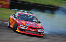 subaru drift snow drifting motorsport wikipedia