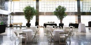 metropolitan club nyc wedding cost metropolitan room weddings get prices for wedding venues in nj