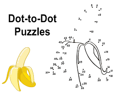 dot to dots resources surfnetkids