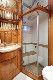 Tinkerbell Bathroom Tinkerbell Ocean Alexander Buy And Sell Boats Atlantic Yacht