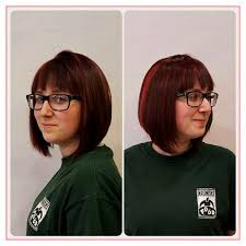 haircuts women short bob hairstyles glasses best hairstyles for