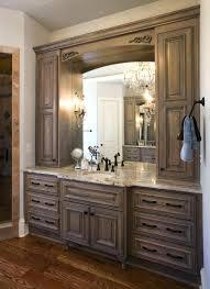 bathroom cabinets near me semi custom bathroom cabinets semi custom bathroom vanities vanity