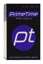 prime time cigars offer a distinctively smooth taste that is mild