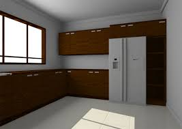 Second Hand Kitchen Furniture by Plans To Build For Used Kitchen Cabinets Free U2014 Decor Trends