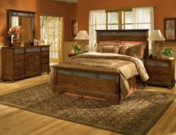 bedroom rustic bedroom furniture sets amazing images ideas guide