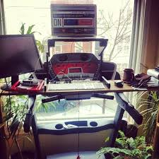 Treadmill Desk Weight Loss Work This Way Using A Treadmill Desk Can Lead To Better Health