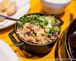 cuisine semi ferm馥 sao paulo mocoto traditional northeastern cuisine