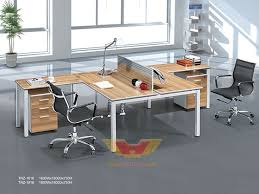 Cool Small Office Furniture With Outstanding Office Installed - Home office modern design