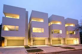 tk homes floor plans real estate photography pricing u0026 hiring guide 2017