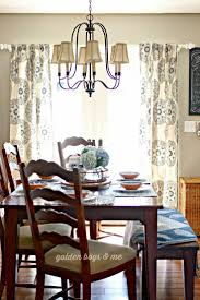 Thermal Curtains Target by Best 25 Target Curtains Ideas On Pinterest Farmhouse Kitchen
