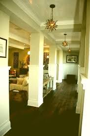 interior columns for homes interior columns for homes interior ideas