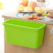 Kitchen Cabinet Box by Online Get Cheap Organizing Kitchen Cabinets Aliexpress Com