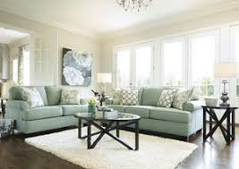 Best  Loveseat Sofa Ideas On Pinterest Oversized Living Room - American furniture living room sets