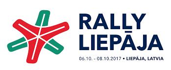 logo peugeot sport fia erc u2013 european rally championship