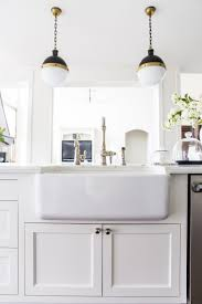 modern kitchen lighting design kitchen modern kitchen lighting ideas cool pendant lights rustic