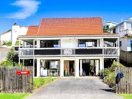 don kaeo 2017 20 mejores bed and breakfasts en don kaeo airbnb bed and breakfast genevieve s on du fresne zealand