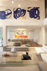 art for house 321 best art on the wall images on pinterest abstract art